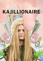 Search netflix Kajillionaire